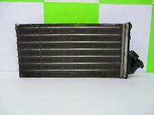 Wärmetauscher Heizung Mercedes Benz Vito/V-Klasse (638) 96-03 Heizungskühler