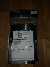 IBM 90P1305 73GB 10K RPM U320 SCSI 80 PIN 3.5 Drive