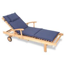 rog garden line gartenm bel auflagen liegen g nstig kaufen ebay. Black Bedroom Furniture Sets. Home Design Ideas