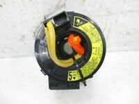Steering Column Switch Ring Clockspring Toyota Corolla Verso ( Zer _, Zze _, R1_