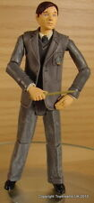 HARRY POTTER Tom Riddle Young Lord Voldemort Loose Action Figure NEW!