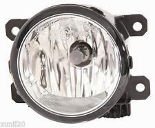 FANALINO FENDINEBBIA DESTRO FIAT PUNTO EVO 07/2009-> H11 FOG LAMP