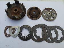 Kreidler FLORETT Κ54 tm, , Kupplung, RS, RM,SUPER 5,GT, 5 GANG