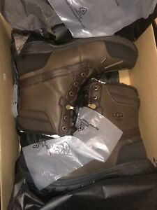 ugg boots size 9 mens
