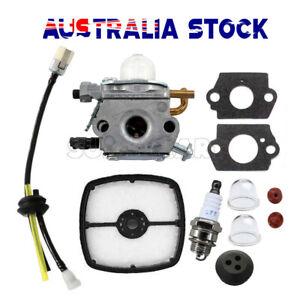 Carburetor Air Filter for Echo PB-2100 Handheld Blower Zama C1U-K42B 12520020562