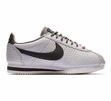 Nike Classic Cortez Se 902856-006 Women Shoes Size 9 New!