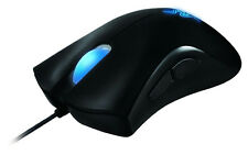 Razer Deathadder Infrared Gaming Mouse with 3500 DPI