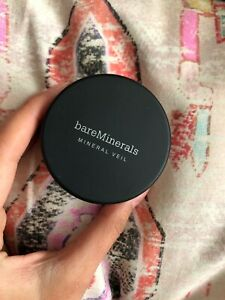 bareMinerals, 9g Original Mineral Veil, BRAND NEW
