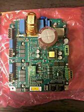 Robopac Scheda Elettronica Inv01Rob_2 Electronic Card Board 1430300271 Free Ship