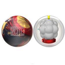 15lb Storm INCITE Hybrid Reactive Bowling Ball NEW Tensor Core