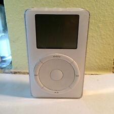 Original iPod, 5G
