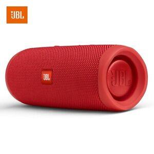 JBL Flip 5 Bluetooth Speaker Mini Portable IPX7 Waterproof Wireless premium