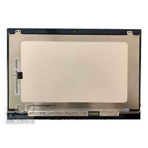 Lenovo Yoga 520-14 IKB Laptop Screen and Touch Assembly