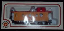Bachmann Ho Scale Union Pacific Electric Train Car