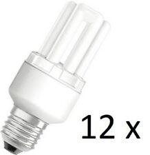OSRAM Innenraum-Energiesparlampen