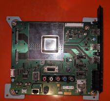 Sony Bravia KDL-60EX645 main board, part # 1P-0125J02-4011