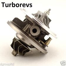AUDI A4 VW PASSAT TOURAN TURBO CHARGER CHRA CARTRIDGE GT1749V 724930 REPAIR KIT