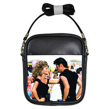 Hot New GREASE MOVIE POSTER Girls Sling Bag free shipping
