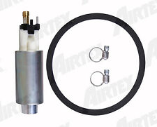 New Electric Fuel Pump Carquest E7018 For Dodge Chrysler Plymouth 1985-1990