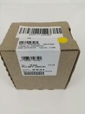 10 Stück Phoenix Contact PLC-BPT- 24DC/21 Relaissockel Art-Nr. 2900445