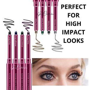 Oriflame The ONE High Impact Eye Pencil
