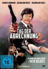 DVD NEU/OVP - Die kleine Meerjungfrau - Shirley Temple Storybook Collection