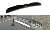 SPOILER EXTENSION/CAP/WING FIAT GRANDE PUNTO ABARTH (2007-2010)