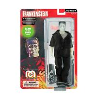 "Mego Horror Frankenstein 8"" Action Figure"