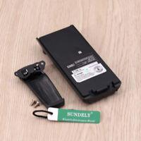 For ICOM NI-MH Battery  BP-209 BP-210 BP-222 BP-209N BP-210N BP-222N