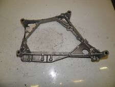 VW TRANSPORTER T6 2.0D TDI CR 16V CXHA FRONT BLOCK HOUSING 04L145173J