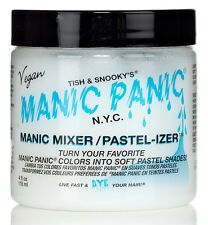 Manic Panic Classic Hair Dye Color Manic Mixer Vegan 118ml Manic-Panic
