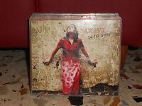 SORAYA - SO FAR AWAY radio edit - cd singolo PROMOZIONALE
