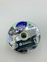 Nintendo GameCube Disc Only Adventures of Jimmy Neutron Boy Genius: Jet Fusion