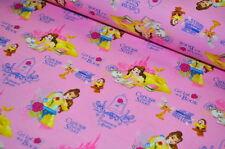 Jersey Disney Princesas Belle Die Hermosas Y DAS BIEST Chica Cuentos A