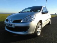 Renault Hatchback 3 Doors Cars