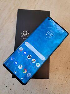 Motorola edge -  5G 128GB 6GB ram (Unlocked)