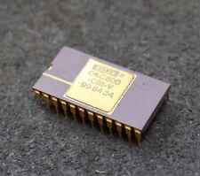 BURR BROWN D/A Converter DAC800-CBI-V 998434 used gebraucht