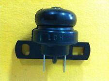 99-1028 Stop Light Switch For Norton Commando and some Triumph Bonnevilles