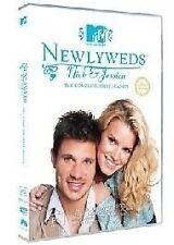 Drama Box Set Romance DVD & Blu-ray Movies