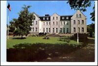 "KELLENHUSEN Ostsee Ostseebad Haus ""Schleswig-Holstein"" Postkarte ca. 70/80er J."