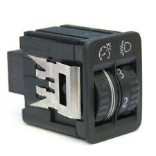 Vw passat 2005 à 09 B6 phare ajustement contrôle interrupteur variateur 3C0 941 333 a