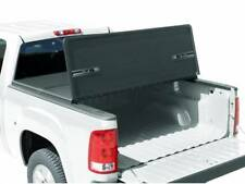 Rugged Liner E-Series Hard Folding Cover For 09-14 F150 5.5FT