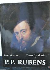 Französische antiquarische Bücher ab 1950 als Erstausgabe