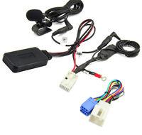 Bluetooth Adapter für VW RCD210 RCD310 RCD510 Musik Streaming Telefonieren MP3