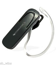 Zebronics BH-502 Bluetooth Headset Wireless Headset for Mobile Phones
