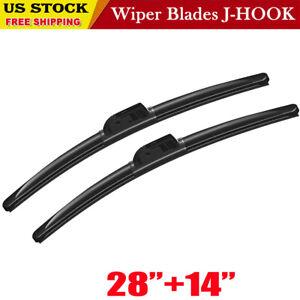 """HEYNER Germany One Windscreen Wiper Blades 2014-on Size 1920 Rear Blade 10/"""""""