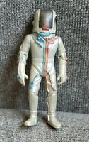 Captain Kirk Environmental Suit Action Figure 1997 Classic Star Trek Playmates