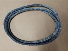 Cub Cadet OEM Deck Belt For LT1050 LTX1050 LGT1050 LGTX1050 954-04077 754-04077