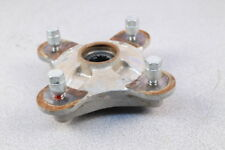 2013 Polaris Sportsman 850 Xp Eps Ho Rear  Wheel Hub