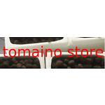 Tomaino Store